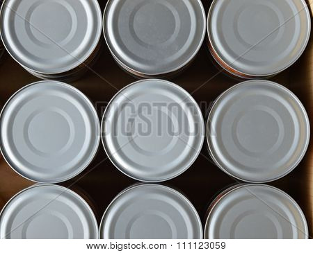 tin can without opener