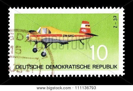 Germany 1972