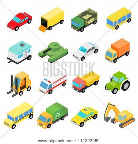 Automobiles icons. Automobiles icons art. Automobiles icons web. Automobiles icons new. Automobiles icons www. Automobiles set. Automobiles set art. Automobiles set web. Automobiles set new