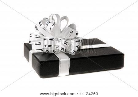 Black Giftbox