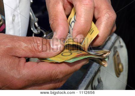 119838_Bookmaker