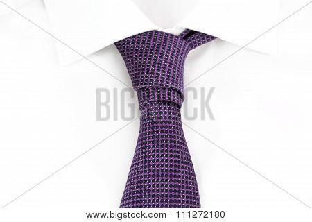 Prince Albert Knot