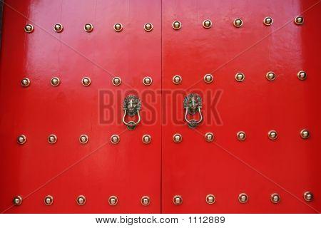Chinesegate