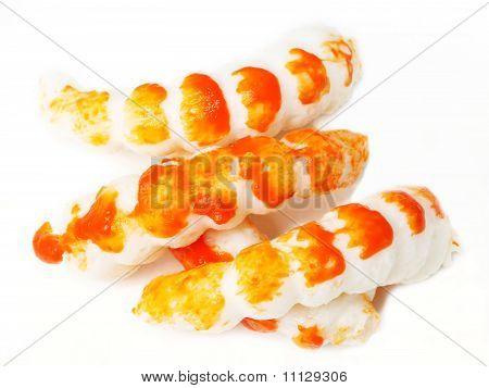 Shrimp,