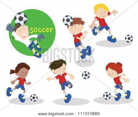 Soccerteam-01