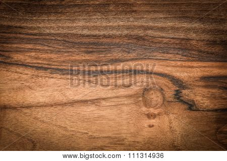 Natural Wood Pattern Background Texture