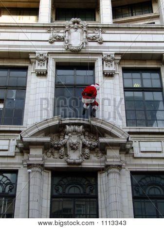 Father Christmas 04