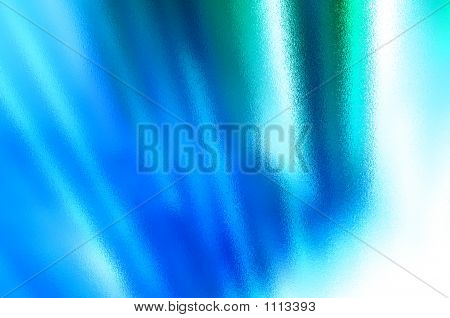 Bue Abstract Background