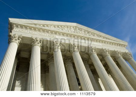 Nos Corte Suprema