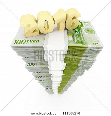 New eyar 2016 and euro stack