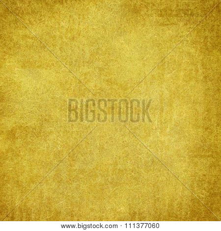 Natural dry grass texture. Fiber, hair, hay background. Can be used for wallpaper, pattern fills  an
