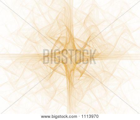 Goldliturgicalcross