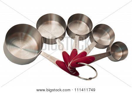 Measuring cups 1