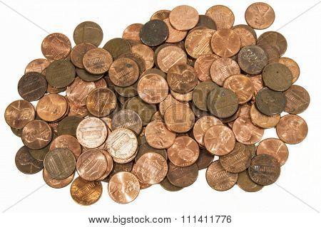 Money Cents 1