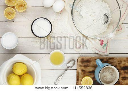 Food, Food Production
