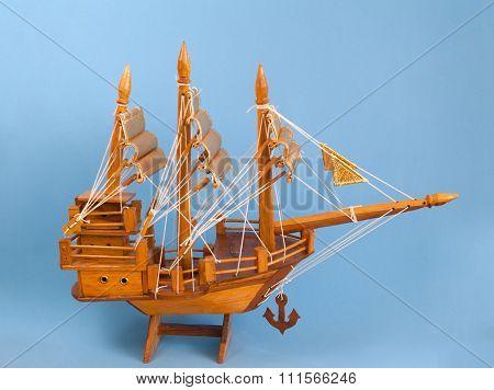 Boat Models , Hobbies.