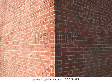 Brick5146