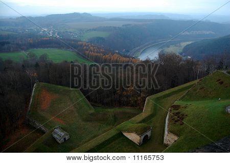 European View