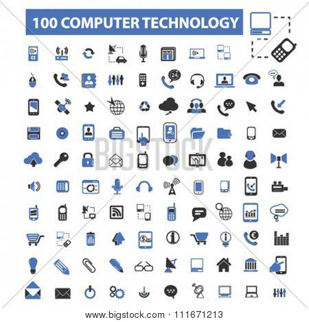 Communication icons,  connect,  talking,  business communication,  communication concept, communication, connection, technology, mobile  icons, signs vector set