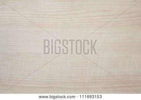 light wooden texture. desk detail.