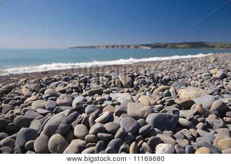Praia de Stoney