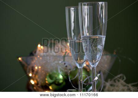Silveser Party