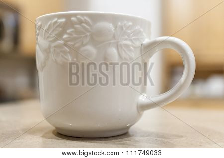 Mugs In The Morning