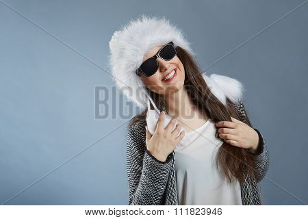 Fashion Trends For This Winter