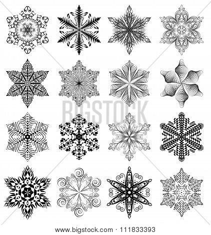 Snowflake icons set. Snowflake icons art. Snowflake icons web. Snowflake icons new. Snowflake icons www. Snowflake icons app. Snowflake set. Snowflake set art. Snowflake set web. Snowflake set new