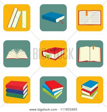 Book icons. Book icons art. Book icons web. Book icons new. Book icons www. Book icons app. Book icons set. Book set. Book set art. Book set web. Book set new. Book set www. Book set app. Book set big