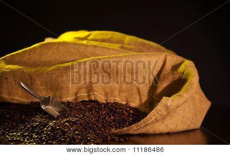 Bag O' Beans
