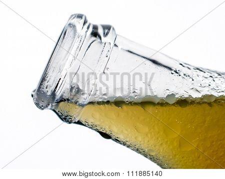 Delicious Orange Soda