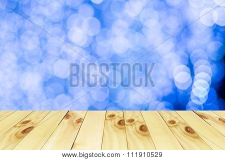 The wooden nature texture background and abstact background.