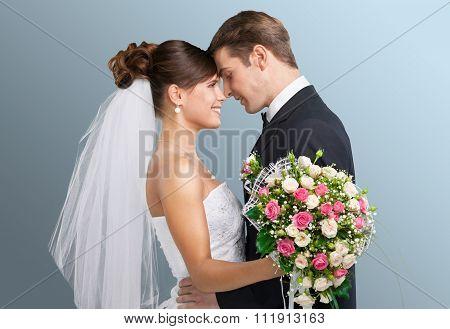 Wedding.