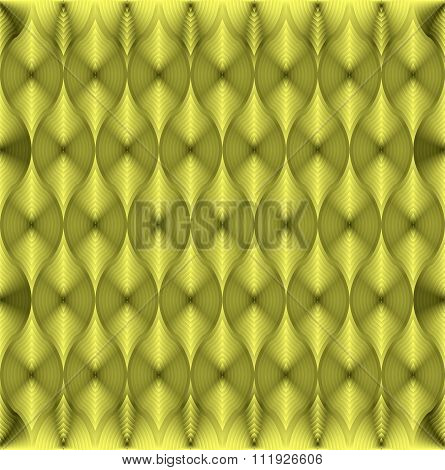 Scales Pattern