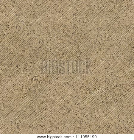 Pale Beige Texture of Sandstone Background.