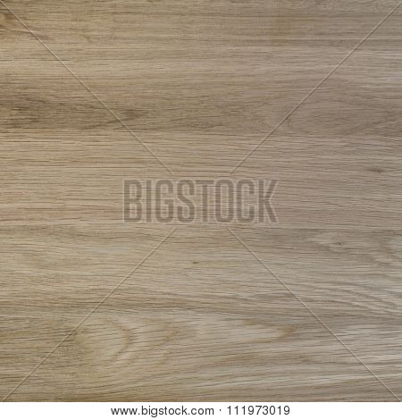 Texture of oak wood, expensive wood.