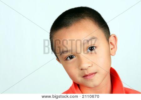 Asian American