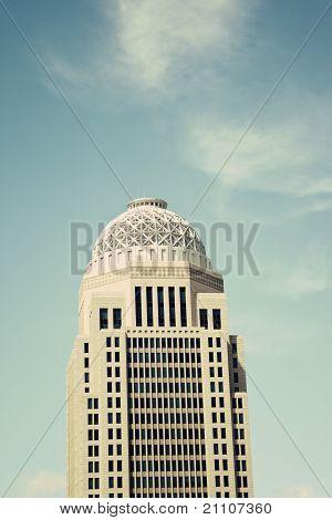 Landmark Of Louisville