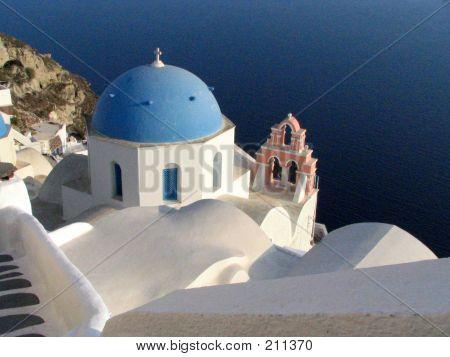 Greecesantorini 28