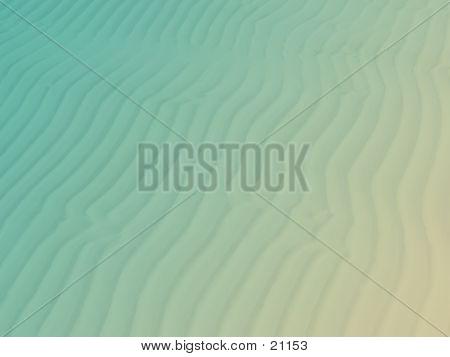 Sandbar Shallows