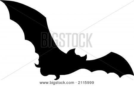 Bat.Eps