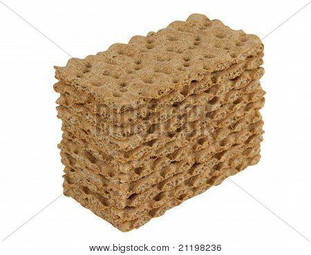 Rye Crisp