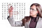 Teamwork Crosswords