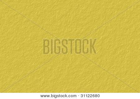 Yellow Sandstone Texture Background
