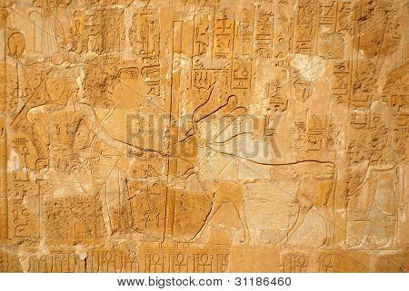 africa, alphabet, ancient, antique, archaeology, architecture, art, burial, carving, civilization, c