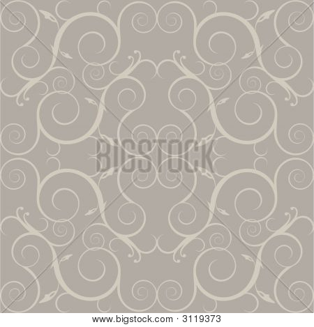 Decorative Elements Background Image