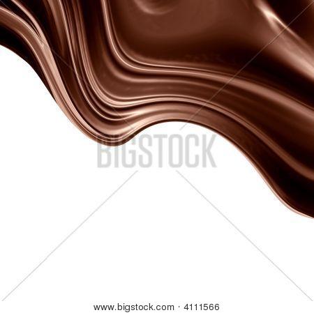Molten Chocolate