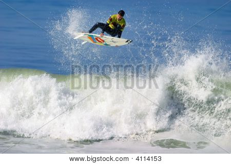 6.0 Surf 02