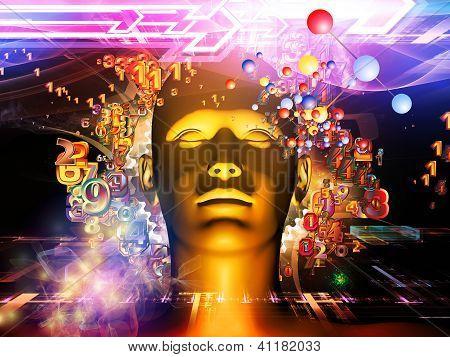 Acceleration Of Digital Science